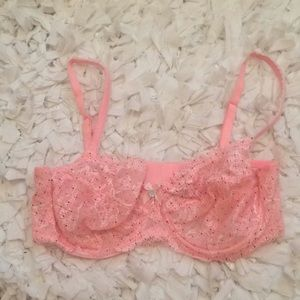 Victoria's Secret 36D 🎀